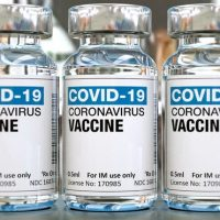 COVID-19 Vaccine FAQs and Recommendations for Transplant Patients